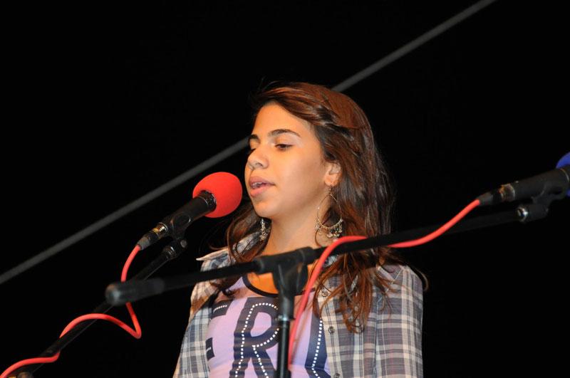 Concerto Portosalvo 2011